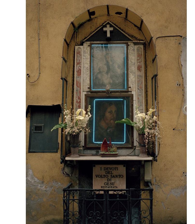 O.BALLOU.NAPLES.ITALY02