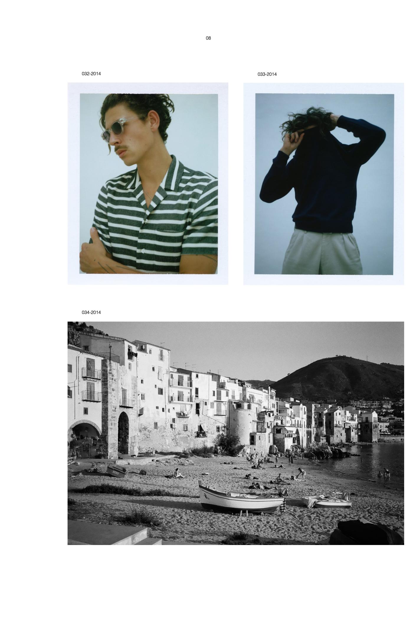 O.BALLOU.SICILY.04