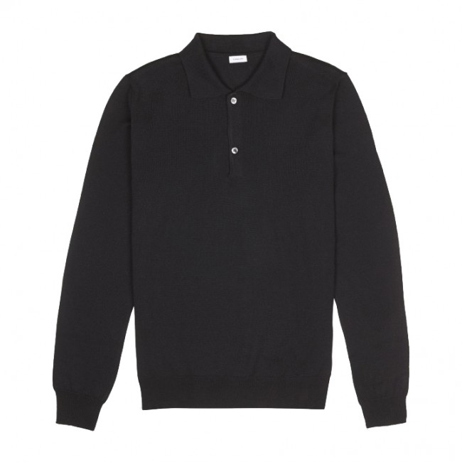 polo-black_-back_thumb