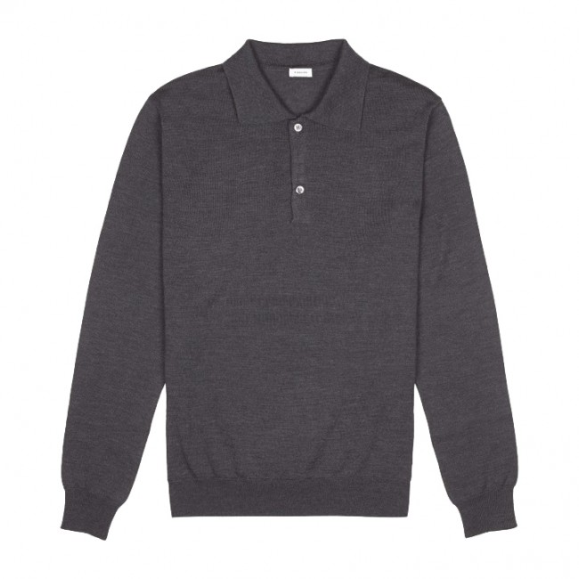 polo-charcoal-back_thumb